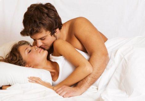 Симптоми у жнки псля сексу перший раз