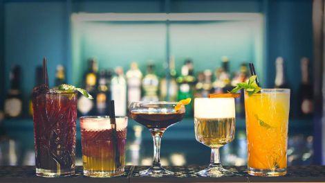 Психіатр-нарколог назвав найнебезпечніший алкогольний напій