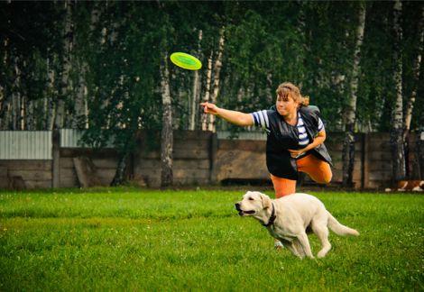 Спорт без тренажерів: цікаві варіанти