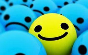 чого не варто говорити песимістам