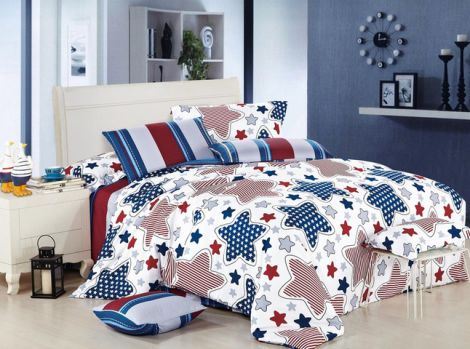 Стильный и современный текстиль для вашего дома