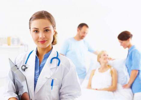 6 причин звернути увагу на своє здоров'я