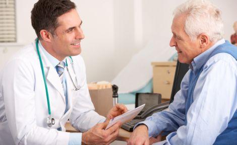 Пацієнти брешуть лікарям