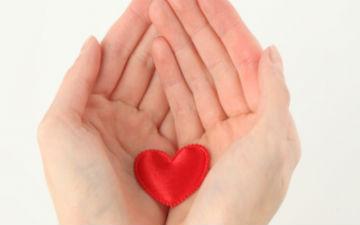 Чоловіки схильні до інфарктів у більш ранньому віці, ніж жінки