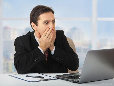 Вчені категорично заборонили чоловікам дивитись порнофільми