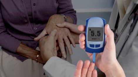 Ознаки діабету: три сигнали, які можуть залишитися непоміченими