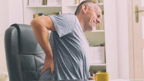 Лікарка назвала речовини, здатні порушити роботу нирок