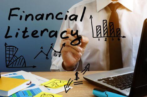 Фінансові звички, які захистять від депресії