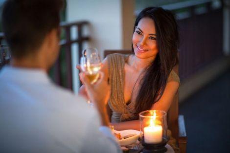 Ідеальне побачення