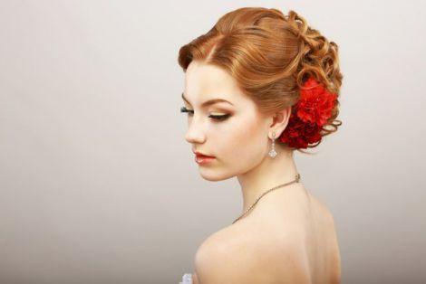 Жіноча краса у 19 столітті