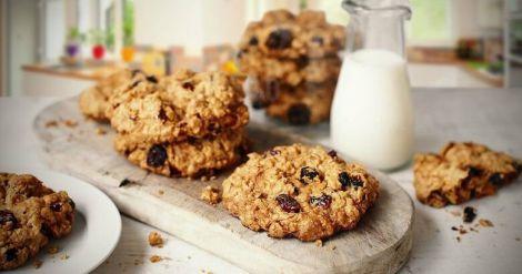 Три способи, які допоможуть вам готувати солодку їжу без цукру