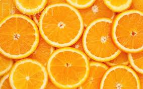 Знайте міру у вітаміні