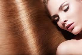 Гірчиця впливає на ріст волосся