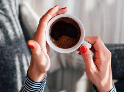 Несподіваний побічний ефект може викликати кава