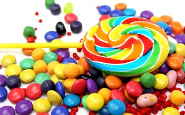 солодощі можуть вкоротити тривалість вашого життя