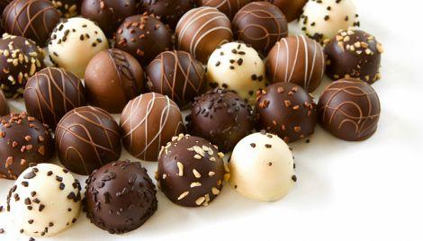 Які хвороби приховує потяг до солодощів?
