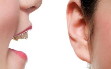 ряд продуктів може позбавити вас вашого голосу