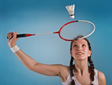 Спорт для здоров'я очей
