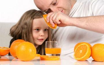 Найкорисніші та шкідливі соки, які ми вибираємо