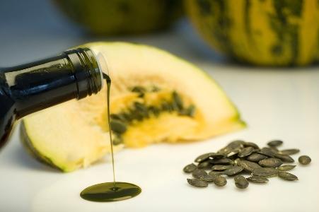 Вітаміни стимулюють вироблення колагену