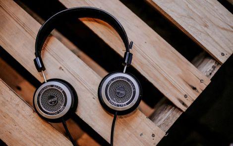 Як музика впливає на здоров'я?