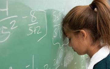 математичні задачки стабілізують роботу мозку