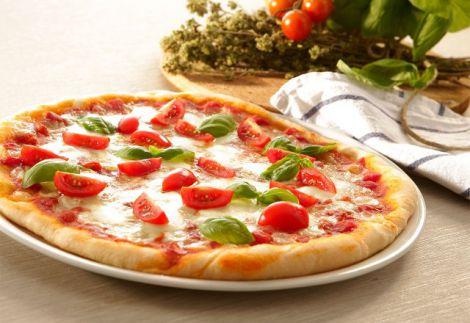А Ви любите піцу?