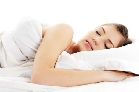 Сни розкажуть про стан здоров'я