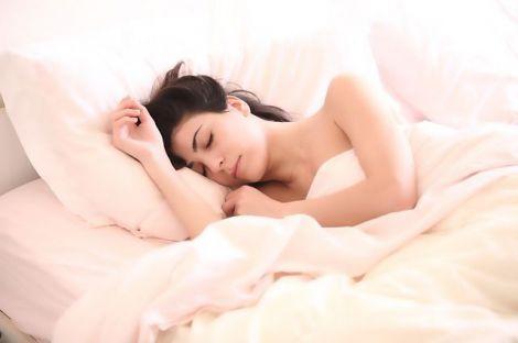 Сни перед смертю заспокоюють людей