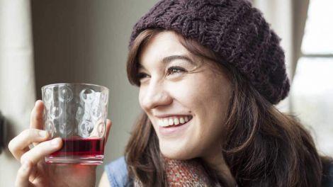 Засобом для довголіття виявився дешевий напій, знайомий з дитинства