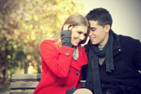 Як розпізнати закоханого чоловіка