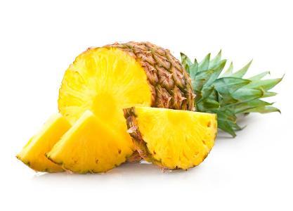 Не зловживайте цим фруктом