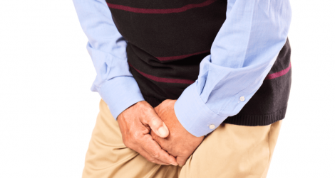Ранні симтоми раку статевого члена