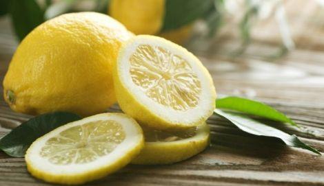 Французькі вчені розповіли про користь лимонів