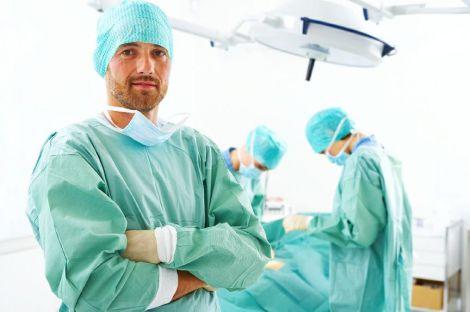 Лікування лімфоми