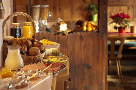 Одинадцять правил здорового харчування, які допоможуть жити довше
