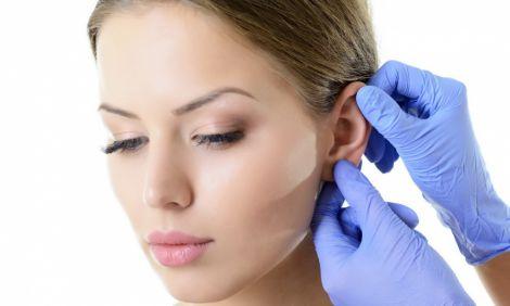 Купить качественную отопластику для слуховых аппаратов