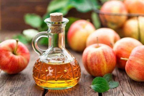 Яблучний оцет: поширені міфи