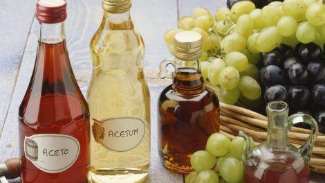 Домашній засіб для зниження рівня холестерину у крові