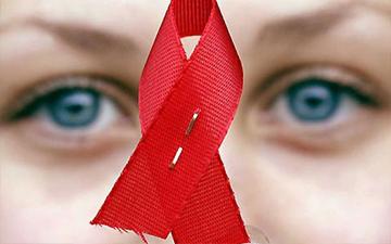 про СНІД потрібно знати кожному