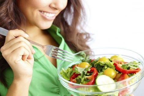 Як харчуватись при хронічних закрепах?