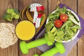 Від зайвої ваги позбавить п'ятиразове харчування