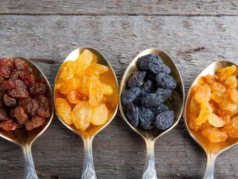 Як правильно харчуватись у холодну пору року?