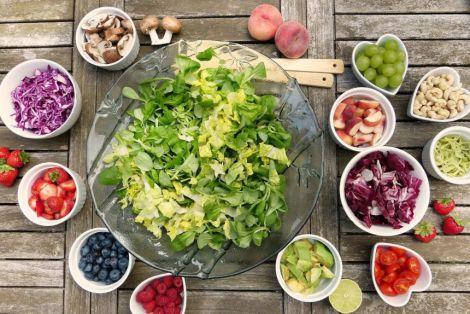 Чому шкідливо пропускати прийоми їжі?
