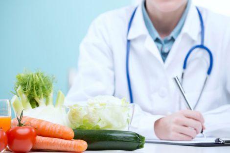 Харчування для хворих нирок