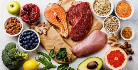 Погіршення харчування через COVID-19