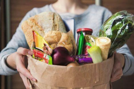 Під час пандемії краще відмовитись від цих продуктів