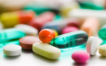 передозування вітамінами здатне суттєво нашкодити здоров'ю