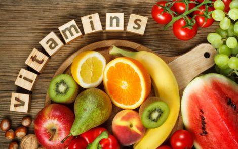 Надлишок вітаміну С провокує проблеми зі шлунком