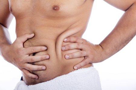 Симптоми гепатиту